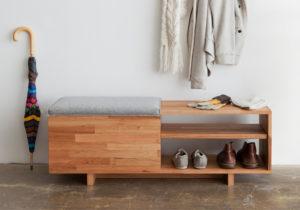 organic-and-minimalist-solid-wood-furniture